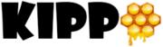 Kippo Honeypot Logo