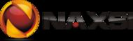 Naxsi Logo
