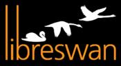 Libreswan Logo